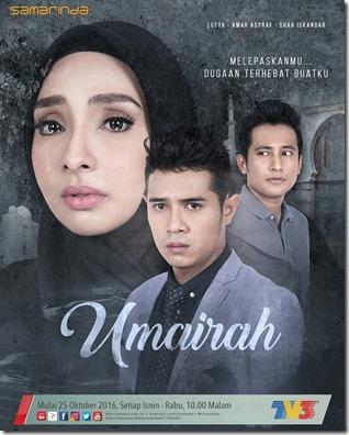 umairah-ep-1