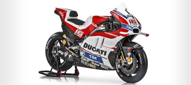 ducati-team-motogp-2016-ufficiale-1.png