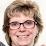 Marianne Guinee's profile photo