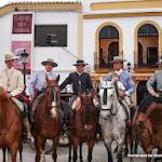 VillamanriquePalacio2008_029.jpg