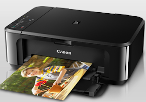 canon pixma mg3650 driver download support drivers. Black Bedroom Furniture Sets. Home Design Ideas