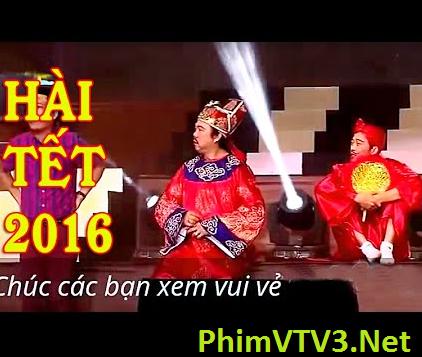 Xem phim Chào Xuân 2016