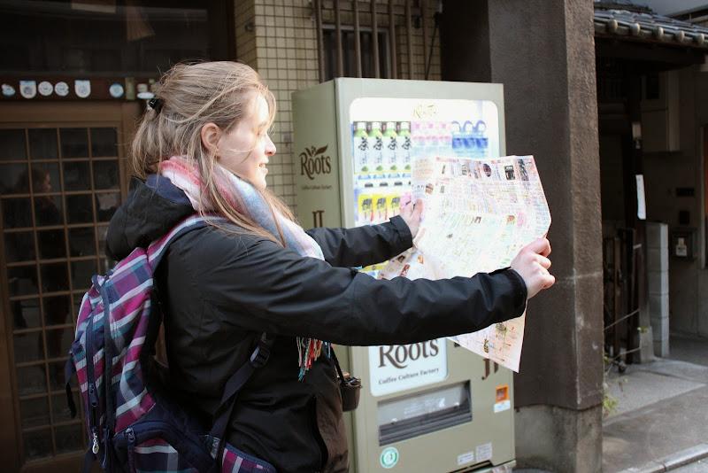 2014 Japan - Dag 8 - marjolein-IMG_1219-0084.JPG