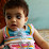 raju khan's profile photo