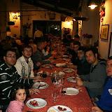 Cena Natale 2010