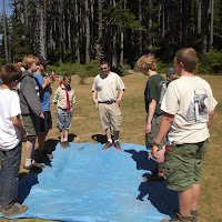 Camp Meriwether - DSCF3345.JPG