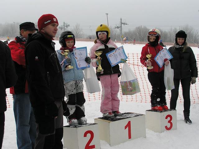 Zawody narciarskie Chyrowa 2012 - P1250114_1.JPG