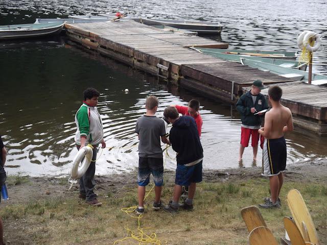 Camp Pigott - 2012 Summer Camp - DSCF1731.JPG