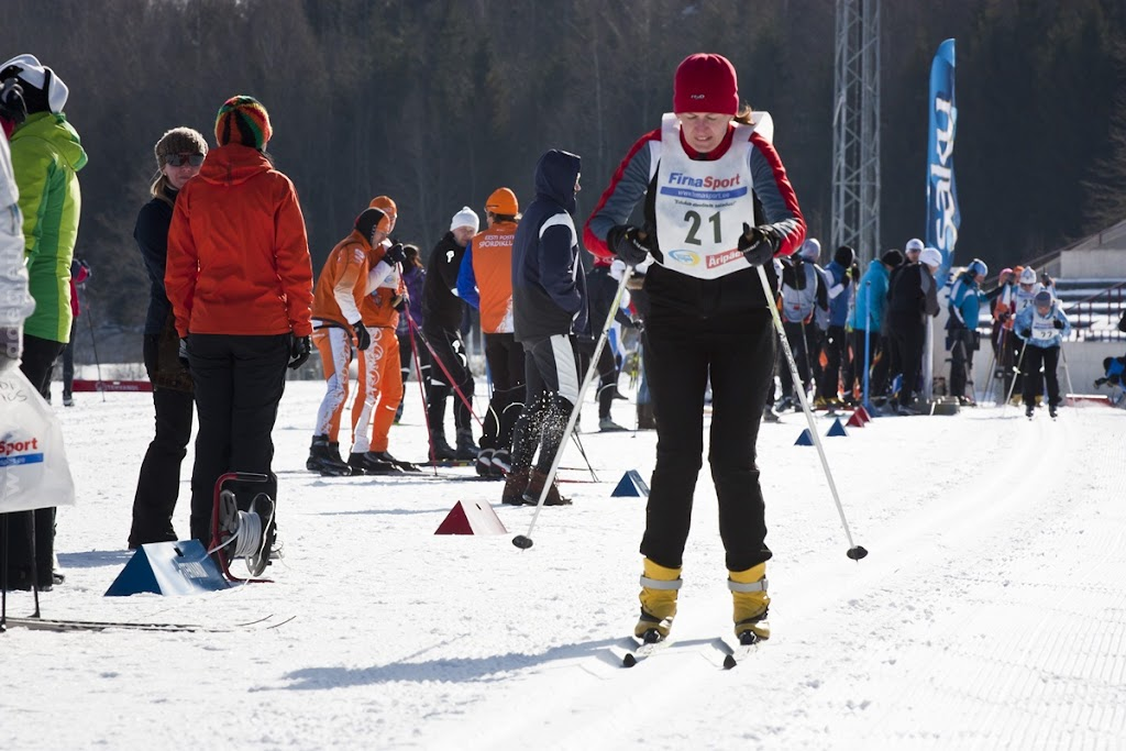04.03.12 Eesti Ettevõtete Talimängud 2012 - 100m Suusasprint - AS2012MAR04FSTM_111S.JPG