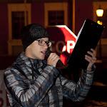 20.10.12 Tartu Sügispäevad 2012 - Autokaraoke - AS2012101821_103V.jpg