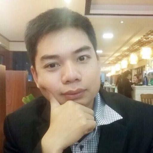 Kết bạn Bình Phạm- Độc thân-Tìm người yêu ngắn hạn-Hà Nội