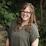 Anna Rendell's profile photo