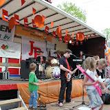 Oranjemarkt Hegelsom - IMG_8029.jpg