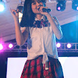 JKT48 Konser 6th Birthday Party Big Bang Jakarta 23-12-2017 1512