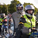 2013.05.30 Tour of Estonia, avaetapp Viimsis ja Tallinna vanalinnas - AS20130530TOEVL_066S.jpg