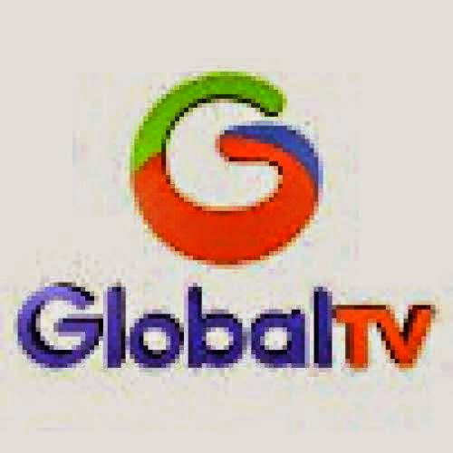 Pt Global Informasi Bermutu Global Tv