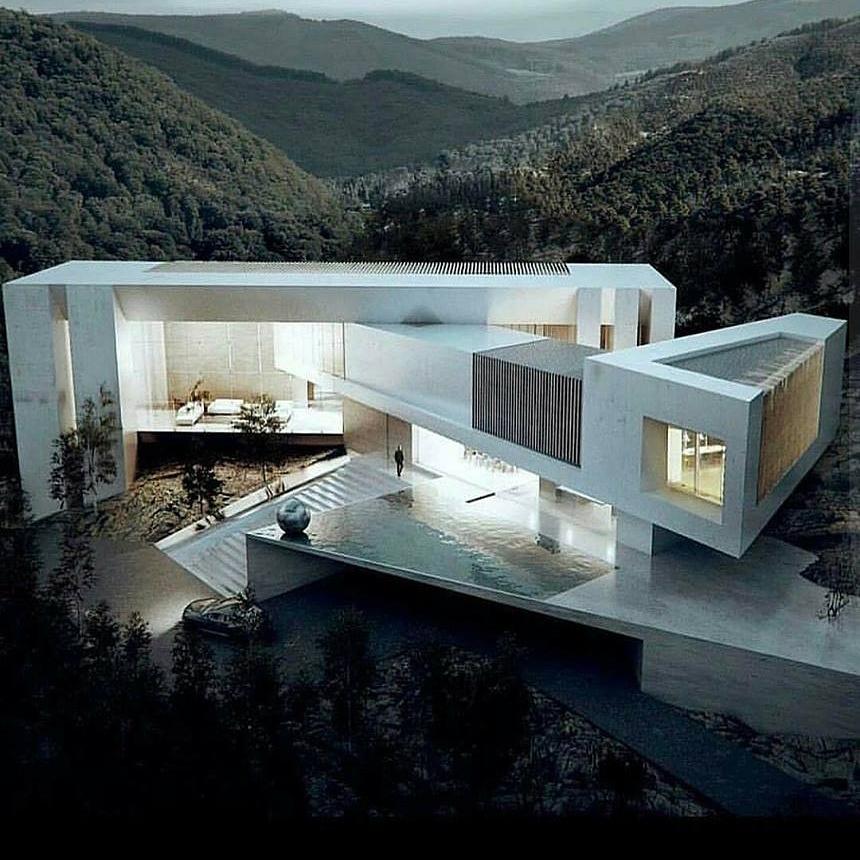 Cu nto cuesta hacer una casa de hormig n prefabricado for Cuanto cuesta una piscina de hormigon