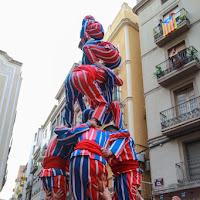 XXI Diada de la Colla 17-10-2015 - 2015_10_17-XXI Diada de la Colla-101.jpg