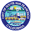 The City of South San Francisco's profile photo