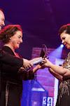 LuzDWA2015winnaars-016.jpg