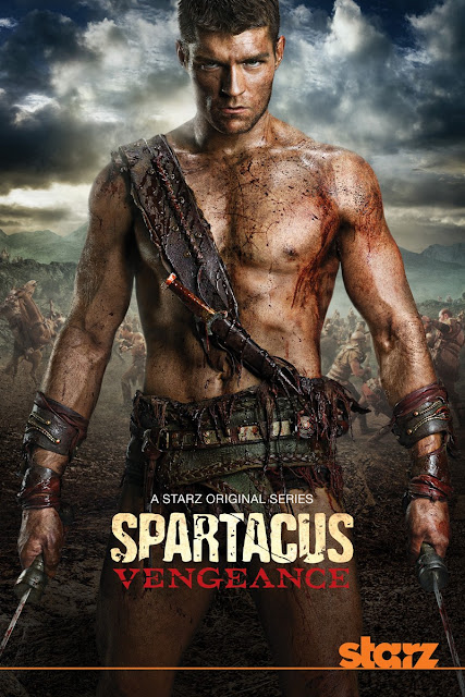 http://megadescargas-series.blogspot.com/2016/08/spartacus-serie-completa-esp-latino.html
