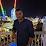Yiannis Panagiotou's profile photo