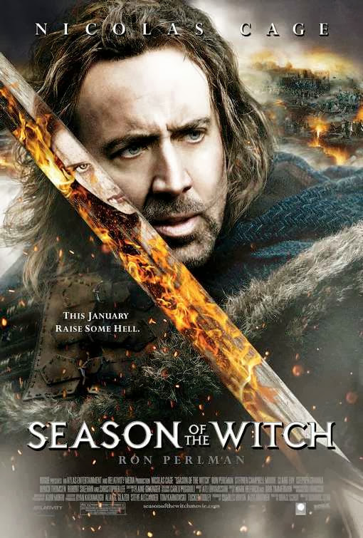Poster Of Season of the Witch (2011) Full Movie Hindi Dubbed Free Download Watch Online At Alldownloads4u.Com