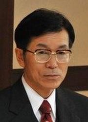Mitsuru Hirata  Actor
