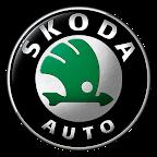 Автосалон Skoda в Калининграде, наша компания является поставщиком охранных систем и дополнительного оборудования на авто.