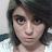 Ixchel López avatar image