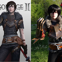 hawke side by side.jpg