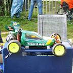 Vintage race MAC Vlijmen 2011 004.jpg