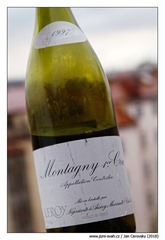 Montagny-1er-Cru-1997-Maison-Leroy