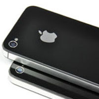 iphone 5 iPhone 5 capacity greater