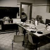 2009-Novembre-GN CENDRES Opus n°1 - DSC_0034.JPG