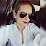 Sara Rons's profile photo