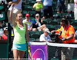 Magdalena Rybarikova - 2016 BNP Paribas Open -D3M_2022.jpg