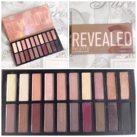 coastal-scents-revealed-2-palette