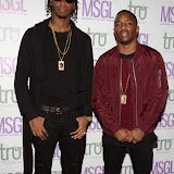 WWW.ENTSIMAGES.COM -   Krept and Konan   arriving    at      The MediaSkin Gifting Lounge at Stamp 79 Oxford Street London November 6th 2014                                                 Photo Mobis Photos/OIC 0203 174 1069