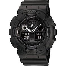 Casio G-Shock : AW-591-2A
