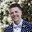 Trevor McIntosh's profile photo