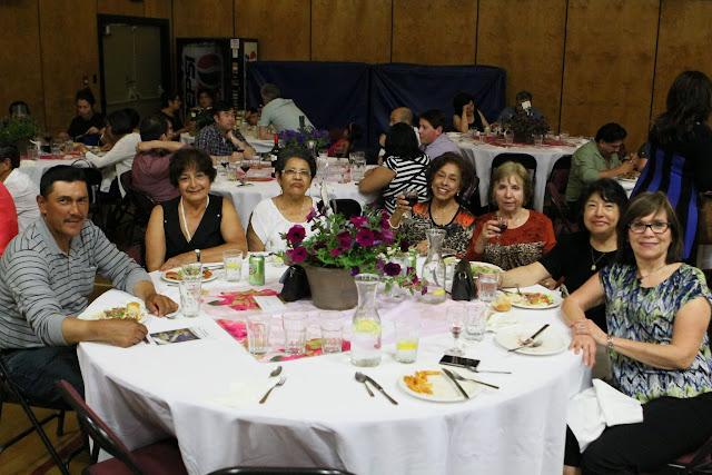 Casa del Migrante - Benefit Dinner and Dance - IMG_1415.JPG