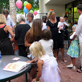 Authors Party - IMG_1176.JPG