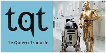"""#8 C-3PO y el CGI en """"Star Wars: Episodio VII"""""""