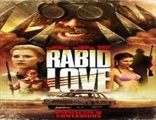 مشاهدة فيلم Rabid Love مترجم اون لاين