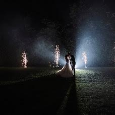 Wedding photographer Matteo Michelino (michelino). Photo of 14.06.2017
