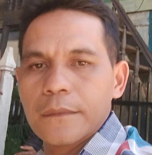 Azuari Sawari