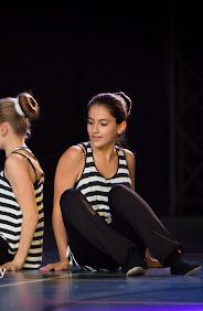 Han Balk Agios Dance-in 2014-1043.jpg