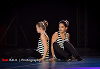 Han Balk Agios Dance-in 2014-1043.jpg