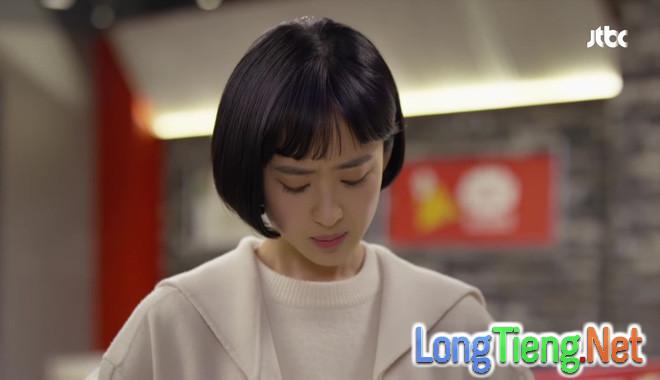 Sau đêm mây mưa, Park Hae Jin đã… có con với nữ chính Man to Man? - Ảnh 2.